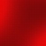 Мужское/женское — 05.04.2018 Марина-маугли