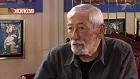 Вахтанг Кикабидзе - откровенное интервью.