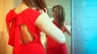 Мужское/женское — 15.01.2016 Лучшие друзья девушек - это... олигархи