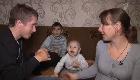 Мужское-Женское выпуск от 21.12.17 фото