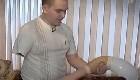Мужское-Женское выпуск от 31.01.18 фото