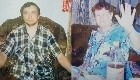 Мужское-Женское выпуск от 30.05.18 фото