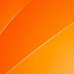 Мужское/женское — 25.01.2019 Молодые бизнесмены