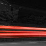 Мужское/женское — 19.08.2015. Отец, мачеха или бабушка?