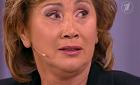 Трагедия Ларисы Копенкиной.