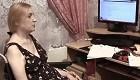 Мужское и женское. Выпуск от 02.05.2019 фото