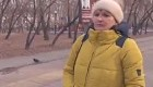 Мужское и женское. Выпуск от 13.01.2019 фото
